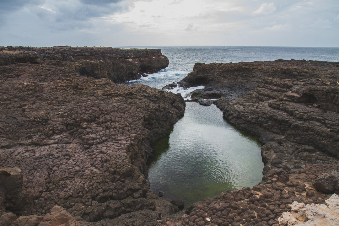 wyspa Sal