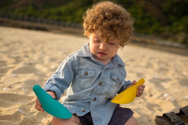 wakacje z dziećmi