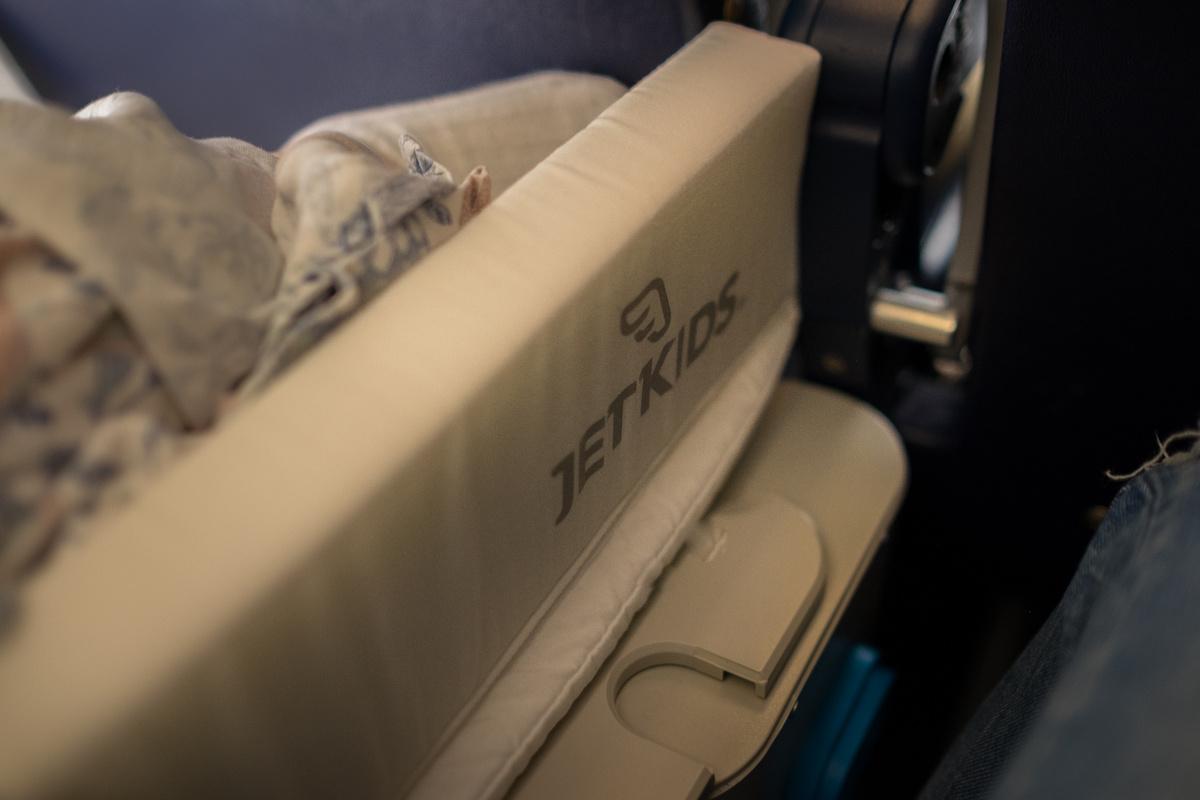 walizka BedBox