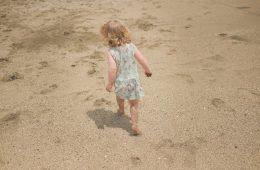 plaże na Teneryfie